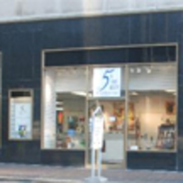 5th Street Gallery