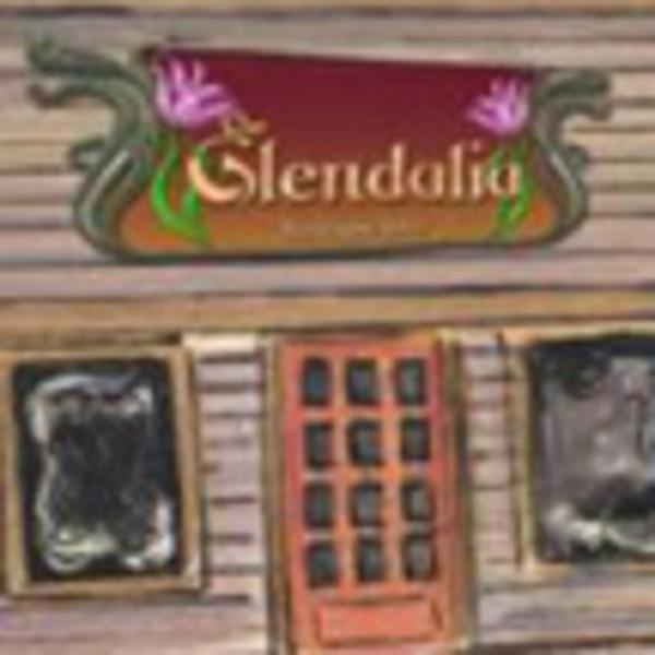 Glendalia Boutique Hotel