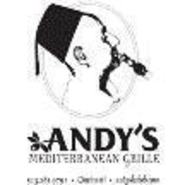 Andy's Mediterranean Grille
