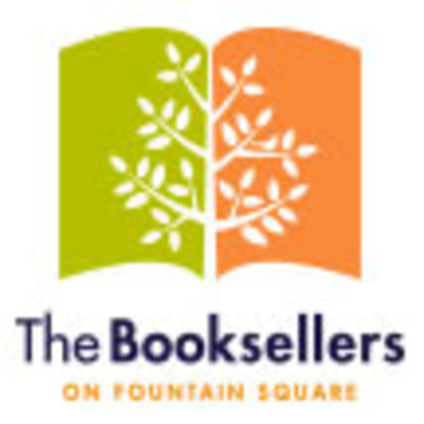 Booksellers on Fountain Square