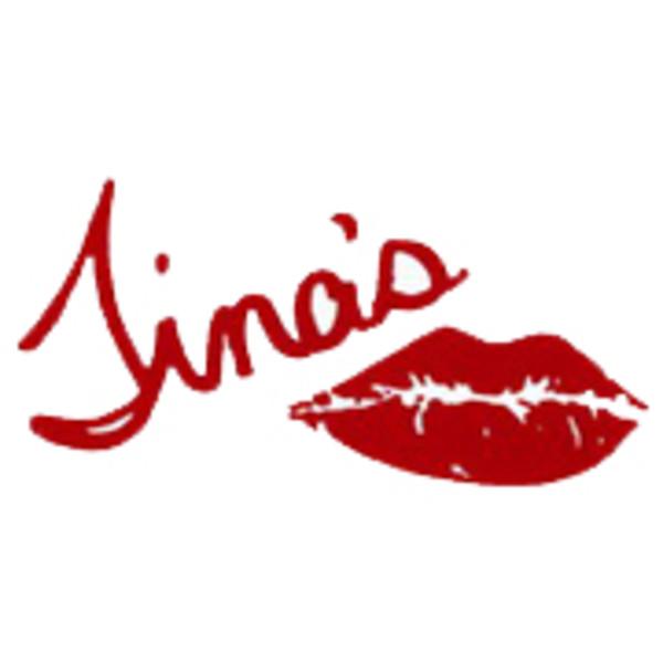 Tina's Bar