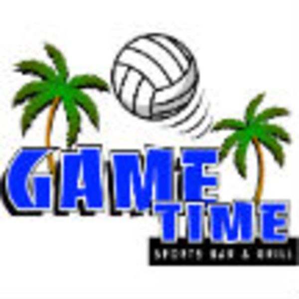 Game Time Sports Bar & Grill