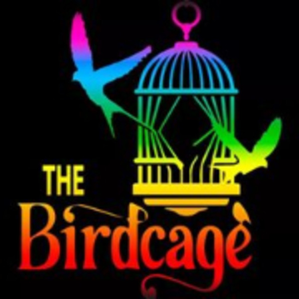 The Birdcage Cincinnati