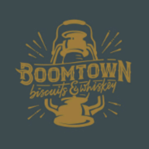 Boomtown Biscuits & Whiskey