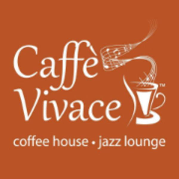 Caffe Vivace
