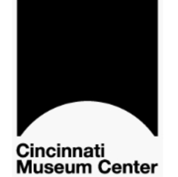 Cincinnati Heritage Programs