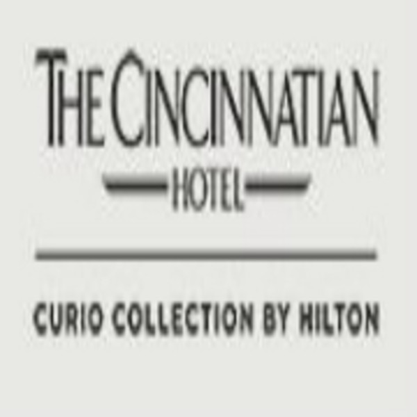 The Cincinnatian Hotel, Curio Collection by Hilton