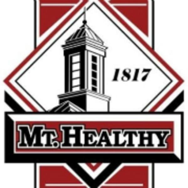 City of Mt. Healthy