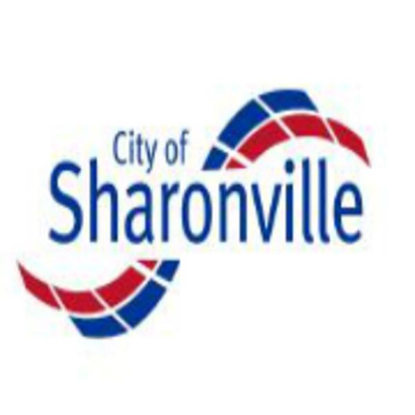 City of Sharonville