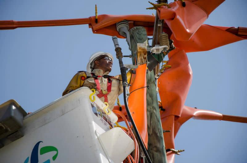 Duke Energy Corporation Cincyusa Com