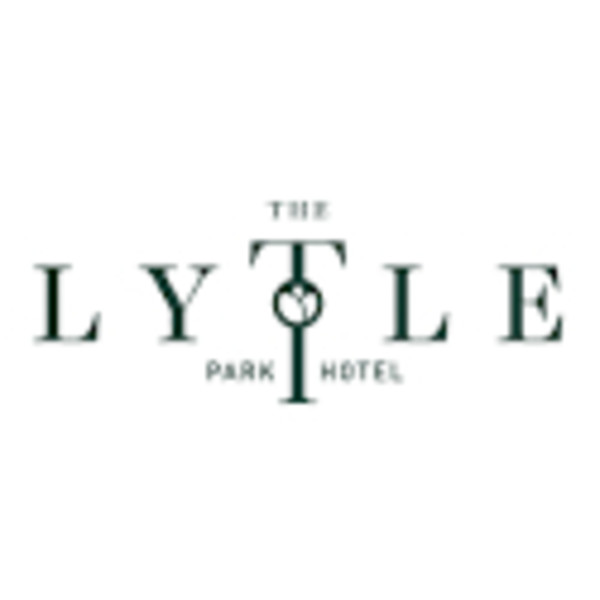 The Lytle Park Hotel, An Autograph Collection
