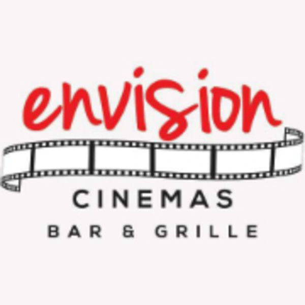 Envision Cinemas Bar & Grille Restaurant
