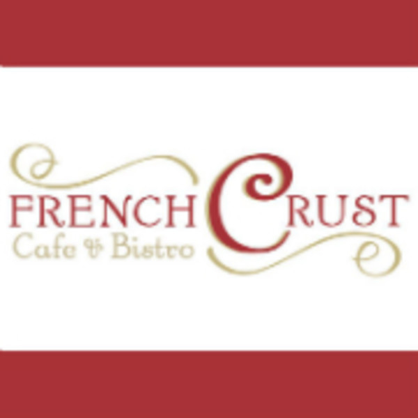 French Crust Cafe and Bistro