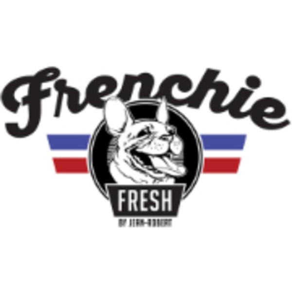 Frenchie Fresh