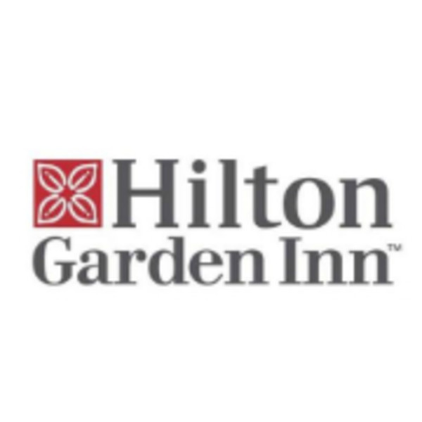 Hilton Garden Inn - Cincinnati/Sharonville