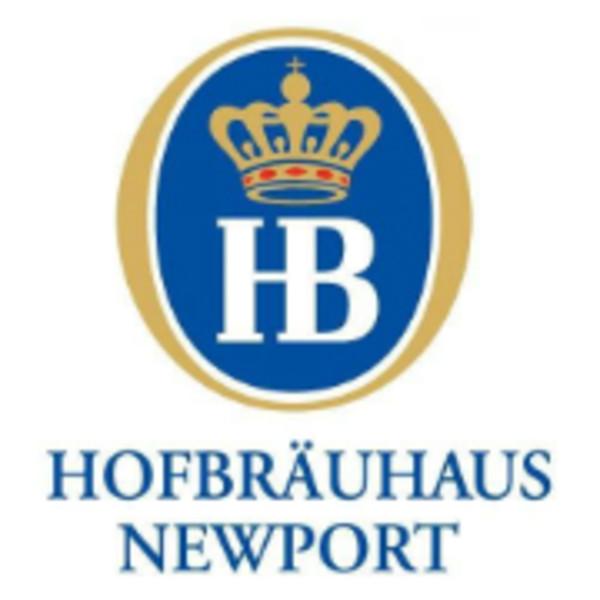 Newport Brau, LLC