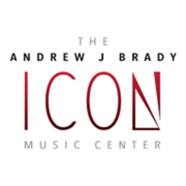 Andrew J. Brady Icon Music Center