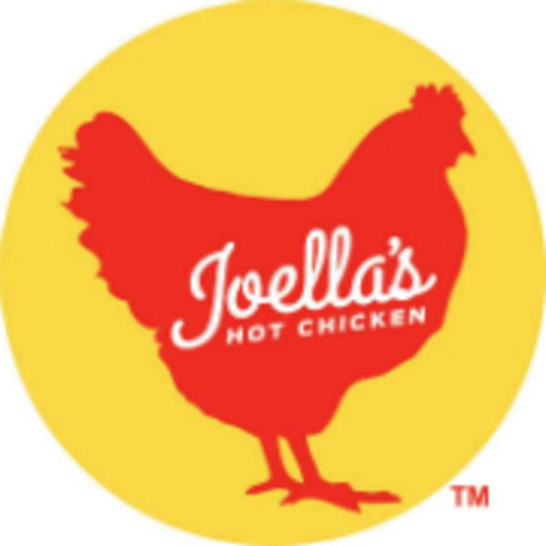 Joella's Hot Chicken