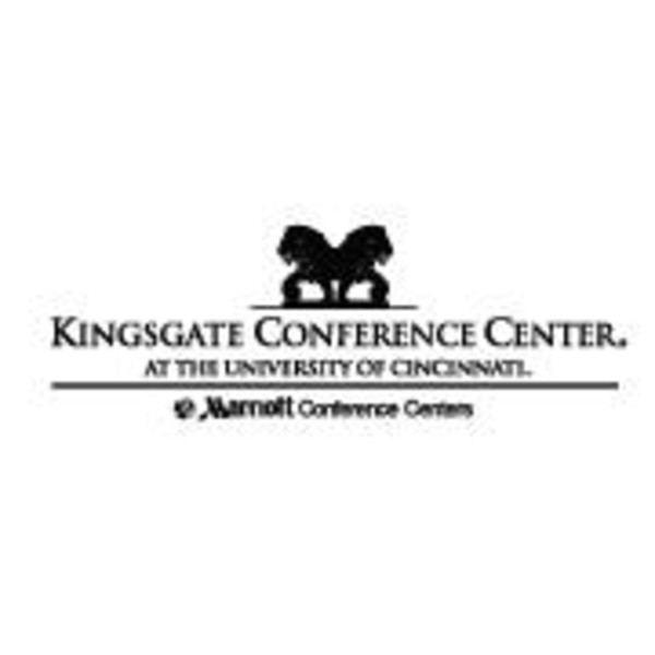 Kingsgate Hotel & Conference Center