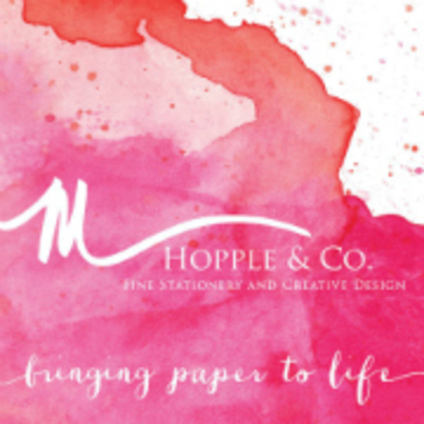 M. Hopple & Co.