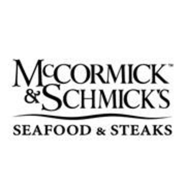 McCormick & Schmick's, Cincinnati