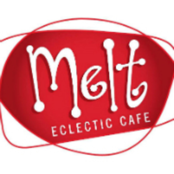 Melt Eclectic Cafe CAC