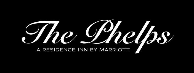 The Phelps, Residence Inn Cincinnati Downtown