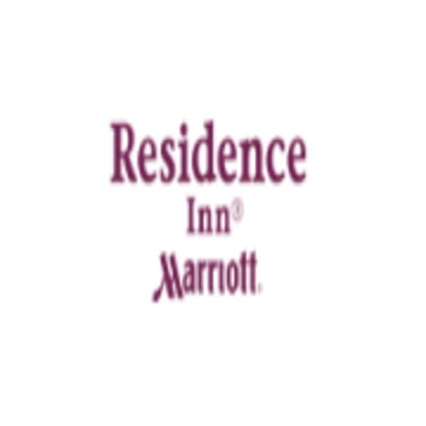 Residence Inn Cincinnati Midtown Rookwood
