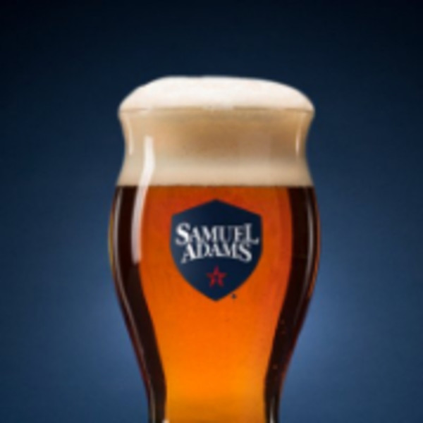 Samuel Adams Taproom - Cincinnati