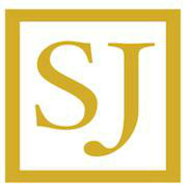 Stafford Jewelers
