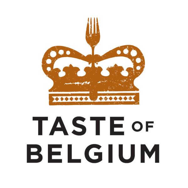 Taste of Belgium - Belgium Bistro OTR