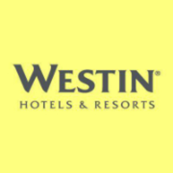 Westin Hotel Cincinnati
