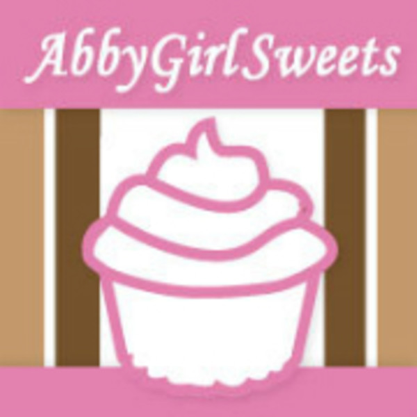 Abby Girl Sweets Cupcakery