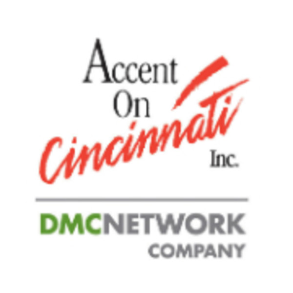Accent on Cincinnati, DMC - Tours