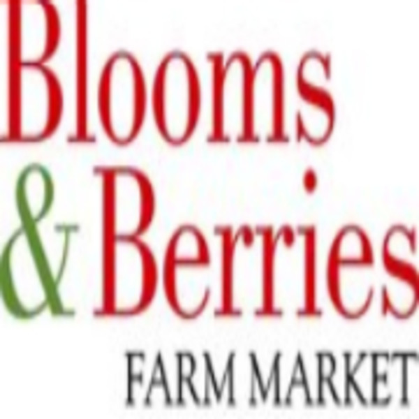 Blooms & Berries Farm Market