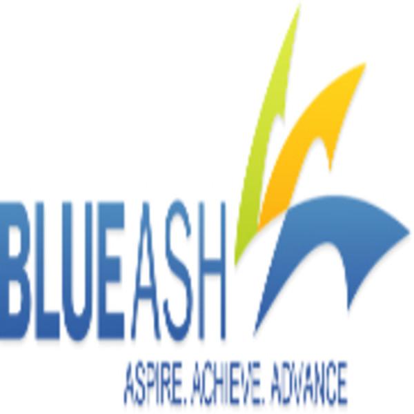 City of Blue Ash