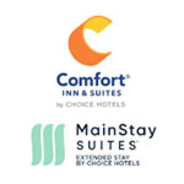 Comfort Suites Mainstay Hotel