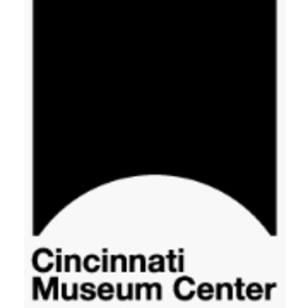 Cincinnati Museum Center at Union Terminal
