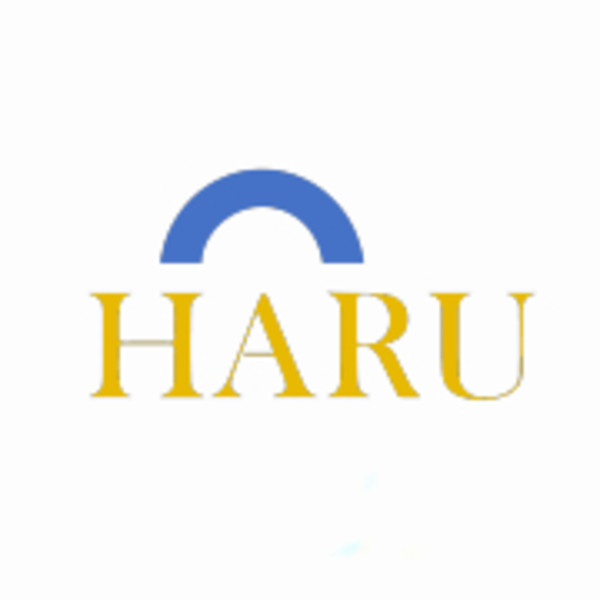 HARU Korean Restaurant