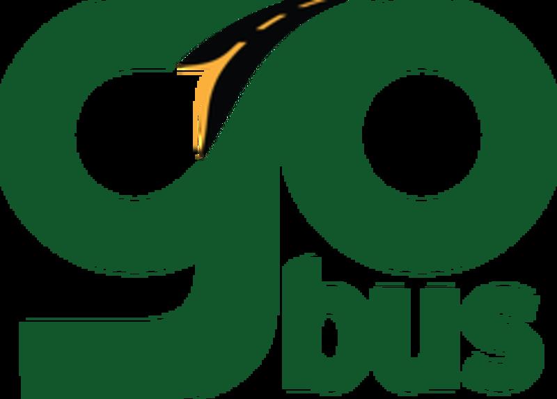 GoBus