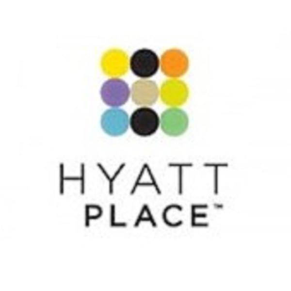 Hyatt Place Cincinnati/Blue Ash