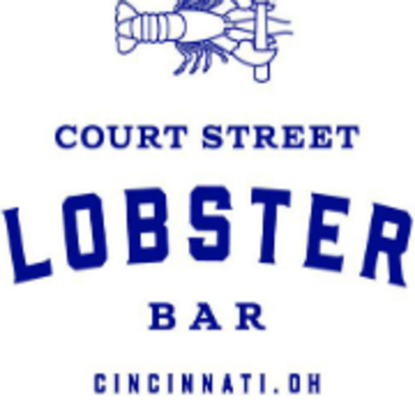 Court Street Lobster Bar