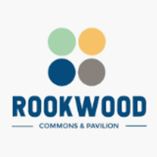 Rookwood Commons and Pavilion