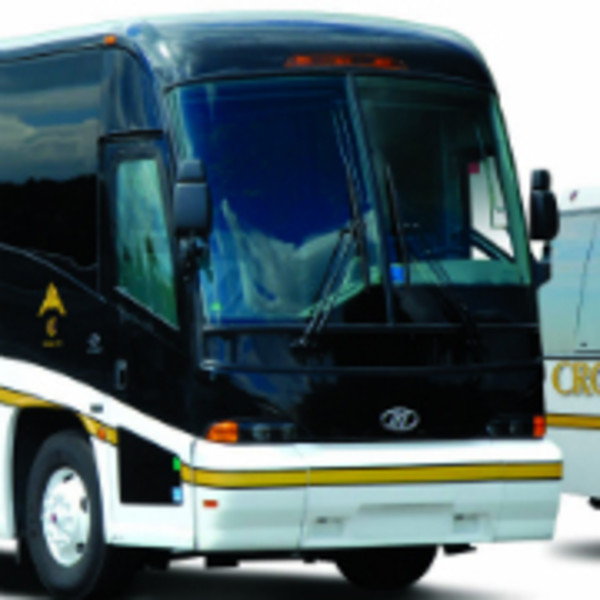 Croswell VIP Motorcoach Services
