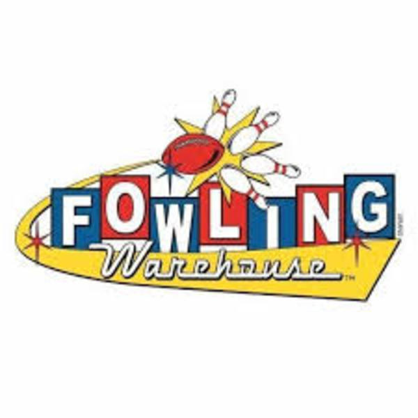 Fowling Warehouse Cincinnati
