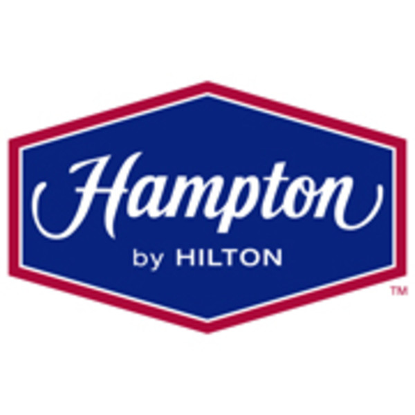 Hampton Inn Cincinnati/ Blue Ash