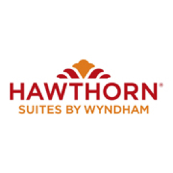 Hawthorn Suites by Wyndham Blue Ash