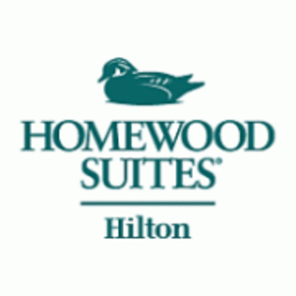 Homewood Suites - Downtown Cincinnati
