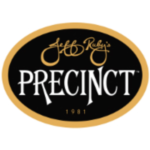 Precinct Inc., The