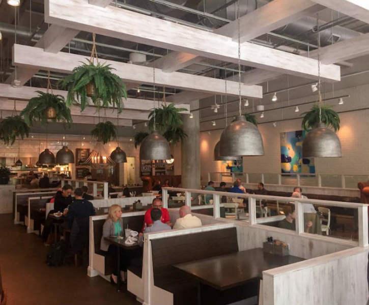 Maplewood Kitchen And Bar Cincyusa Com